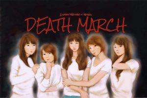deathmarch_nvlttl