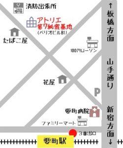 no010_map
