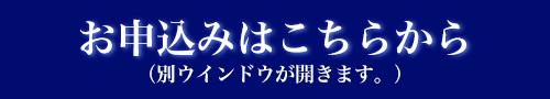 11th_DVD