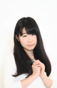2016-05-08_matsui